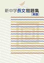 教育開発出版 新中学長文問題集 2021年度版 新品 ISBN なし