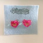 Azucena Brand | Earring | A-E