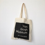 ゴッホミュージアムのトートバッグ|Tote Bag of Van Gogh Museum