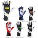 KK02743175 KS-3 GLOVES Black/white/orang [2014 model]