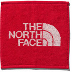 TheNorthFace(ザ・ノース・フェイス) Maxifresh Towel S RED NN71675