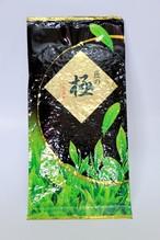 特上玉緑茶 「極」90g