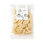 蒜山あられ(オリーブオイル+塩味)