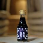 刺身醤油 150ml