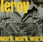 "CD ""work, work, work"""