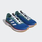 Noah × Adidas SL20 (Blue)