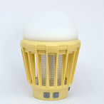 MOSKEE(モスキー)LANTERN ランタン Warm White LED Series BEIGE