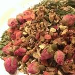 カウンセリング漢方茶