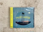 【特典】Dokkoise House / Pilotis Grow