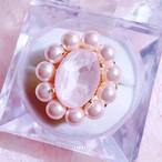 Sakura Candy  【ring】