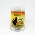 猫グラス(ドリンキーグラスキャット)