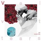 Jonah's Ilka(Floatin' of Soirée) -№ 1「Velvet tears」(MIXCD)