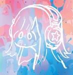 かをる★リミックス!!- KWR zap-ing -