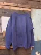 60's mayo spuruce sweat shirt