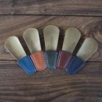 靴べら/全5色
