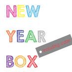 NEW YEAR BOX 2019(コート含む)
