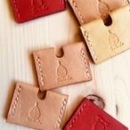 草木染の小さい財布(早期購入者様専用フォーム)
