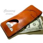 お札とカードが入るコインケース (人はそれを財布と呼ぶ)