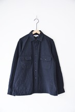 OF-S020 CPO SHIRTS WOOL