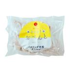 イカリング米粉からあげ 100g【おべんとシリーズ】