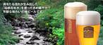 ブルワリー支援セット【箱根ビール編】(330ml瓶×12本)