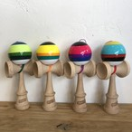 "SWEETS Kendamas プライムシリーズ ""5Stripe"" / SWEETS Kendamas PRIME Siries ""5Stripe"""