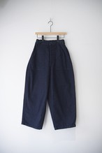 """RE STOCK""【ORDINARY FITS】 JAMES PANTS one wash/OF-P002DOW"