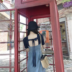back lace retro dress 1893