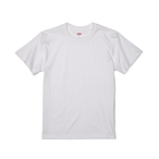 デザインチョイス 5.6オンス スタンダード Tシャツ