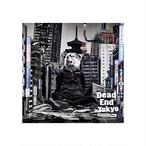 【新品】Dead End in Tokyo(初回生産限定盤/DVD付)