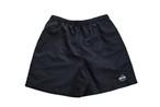 【UNISEX】MNKM Iconic Swim Shorts