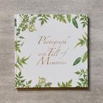Precious(Title only)-FAMILY_250SQ_20ページ/30カット_スリムフラット