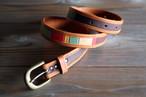belt S