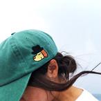 LUNTATTA CAP(ルンタッタ・キャップ)