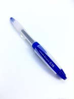 Sailor IC Liquid 0.38 Blue