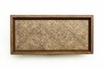cutlery tray KBI-0256
