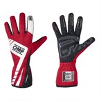 IB/757E/R FIRST EVO GLOVES MY2016 RED