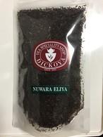 数量限定6個 アウトレット紅茶~ ヌワラエリア100g