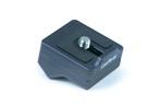 Lanparte MQR-01  モニタークイックリリースアダプター