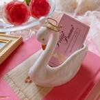 Pearl Design Ring ♡