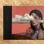 緩緩(Huan Huan) - Charlie CD