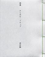 岩佐融 / 詩集「ケミカル・ドロップ」