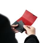 赤提灯に誘われて。 カードケース
