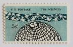 サイエンス・アカデミー / アメリカ 1963