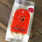 メープルグラノーラクッキー 恵 パンプキン