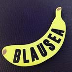 【BLAUSEA】バナナマグネット