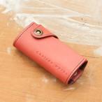 Keycase【Cyndi】#pink
