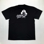 SEVENTY FOUR /  VOLUME SPECIAL Tee - LADY PIRATES