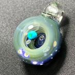 Cosmo opal nebula