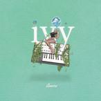 【予約】illmore / ivy -Beats Album-